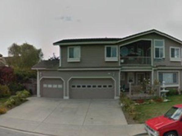 534 Silver Ave, Half Moon Bay, CA