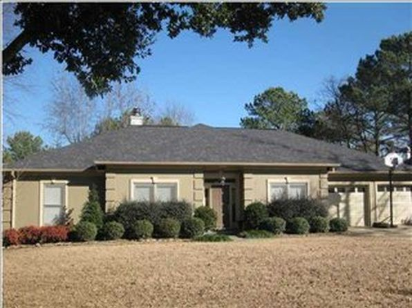 2335 Fort Fisher Rd, Tuscaloosa, AL