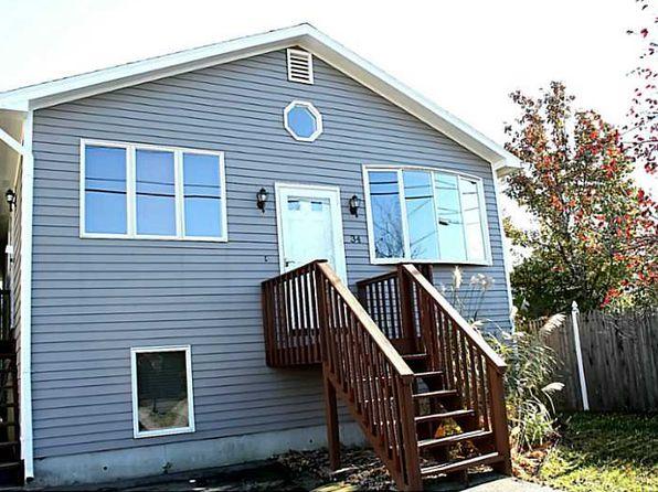 34 Ruth St, Cumberland, RI