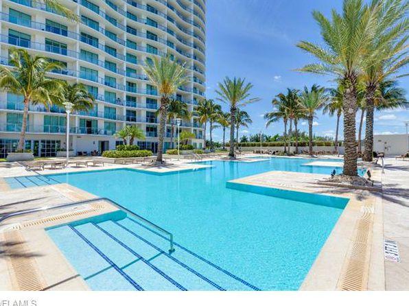 3000 Oasis Grand Blvd APT 1602, Fort Myers, FL