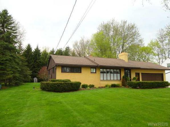 5676 Locust Street Ext, Lockport, NY