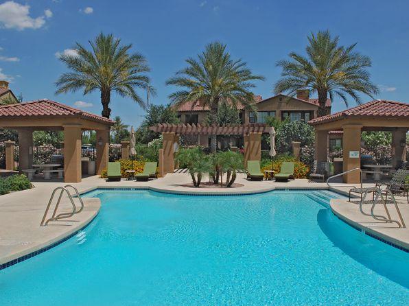 4777 S Fulton Ranch Blvd UNIT 1030, Chandler, AZ
