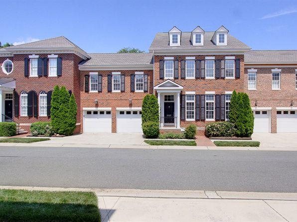 6521 Wakehurst Rd, Charlotte, NC