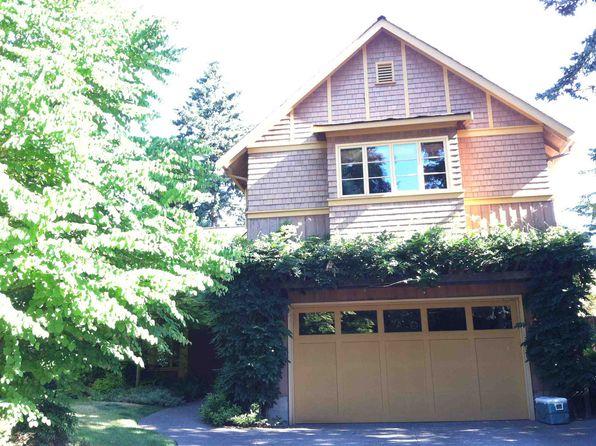 5540 NE 55th St, Seattle, WA