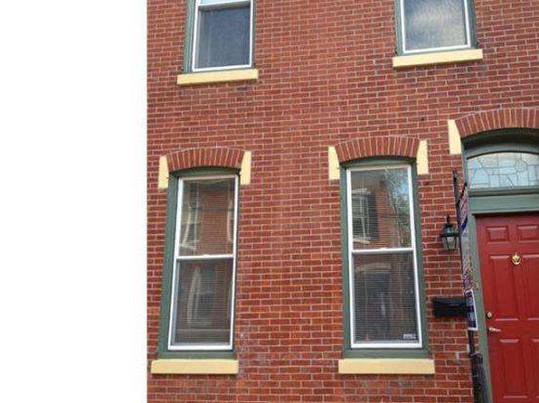 2924 Ogden St, Philadelphia, PA