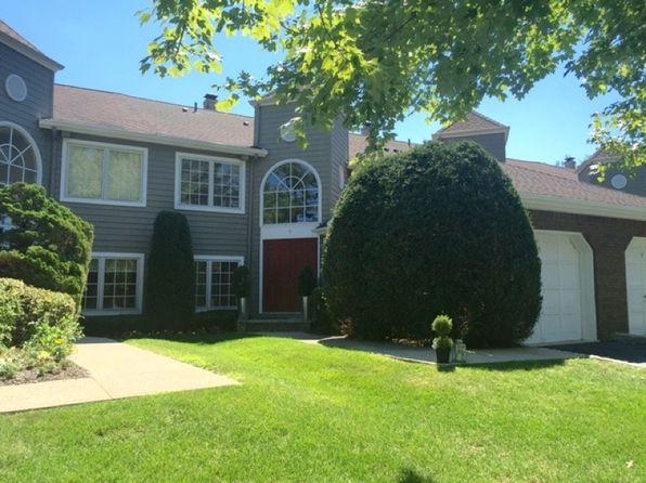 5 Beekman Hill Rd # C0005, Caldwell, NJ