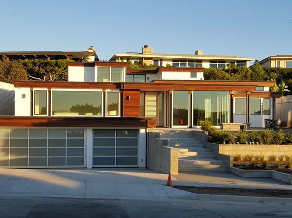 1126 Goldenrod Ave, Corona Del Mar, CA