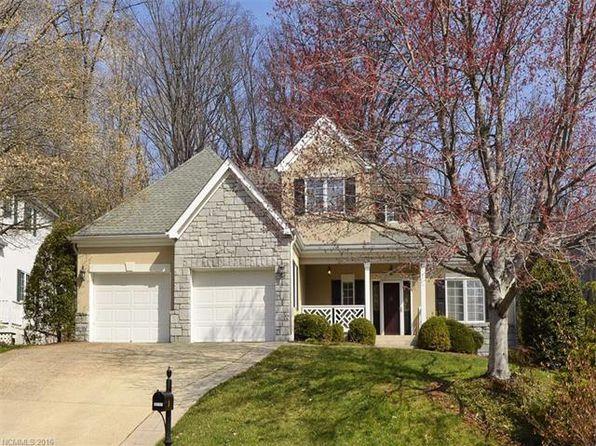 asheville north carolina reo homes foreclosures in houses for sale asheville north carolina houses for sale asheville north carolina 28806