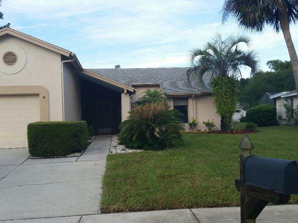 9822 Palmer Dr, New Port Richey, FL