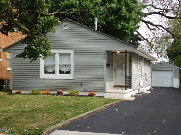 4359 Winthrop Ave, Indianapolis, IN