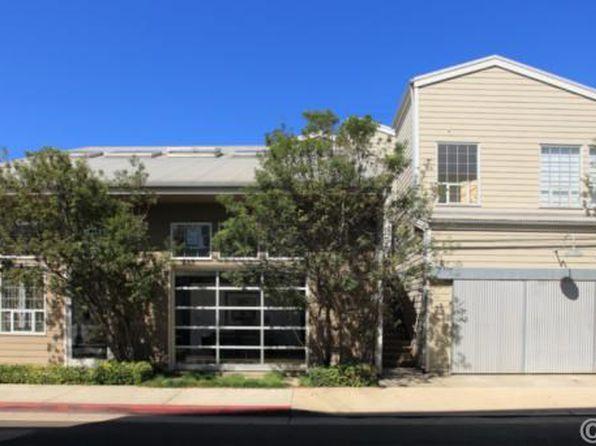3009 Villa Way, Newport Beach, CA