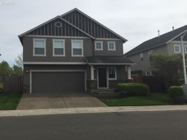 977 NW 1st Ave, Canby, OR