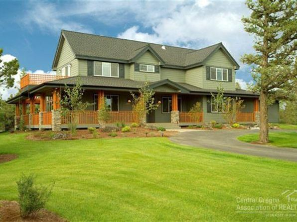 20955 Royal Oak Cir, Bend, OR