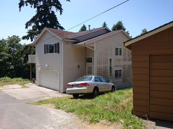 9313 36th Ave S, Seattle, WA