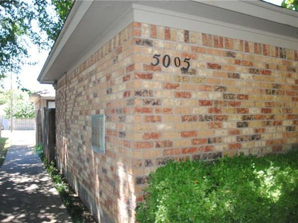 5005 Geddes Ave, Fort Worth, TX