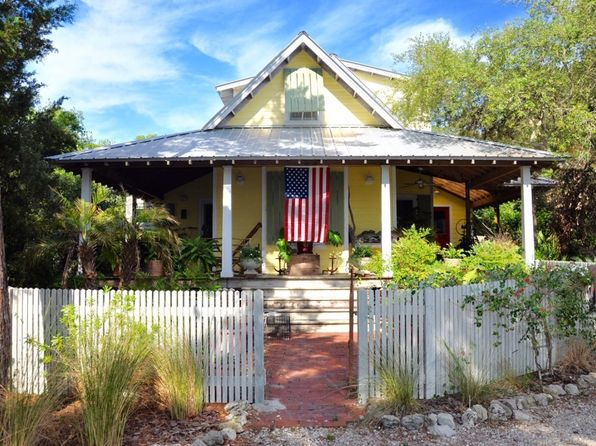 cedar key fl single family homes for sale 49 homes zillow