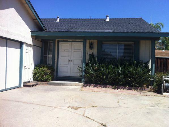 3239 Napa Dr, San Jose, CA