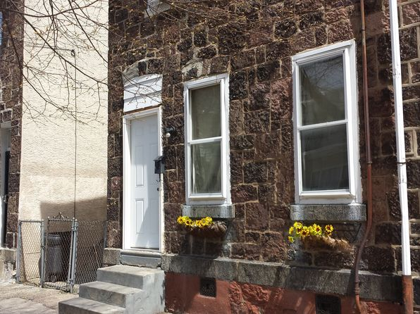 511 N 55th St, Philadelphia, PA