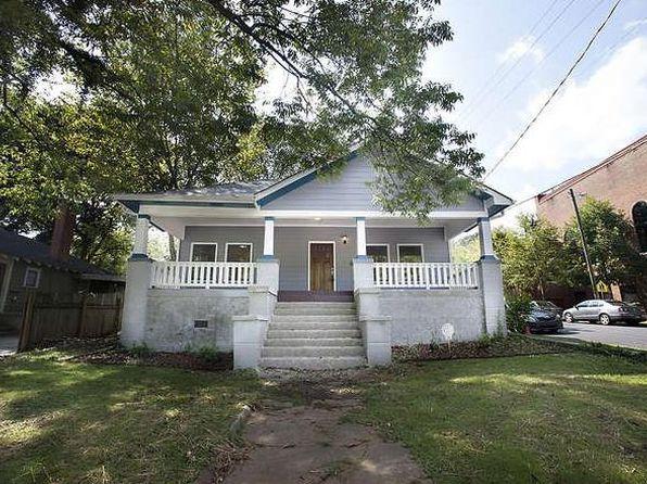 39 Whitefoord Ave SE, Atlanta, GA