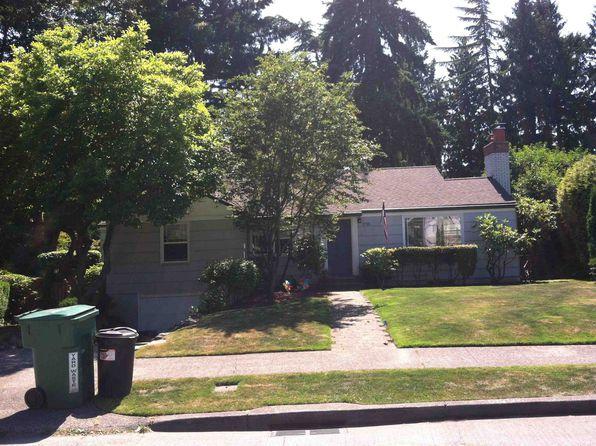 5701 NE 56th St, Seattle, WA