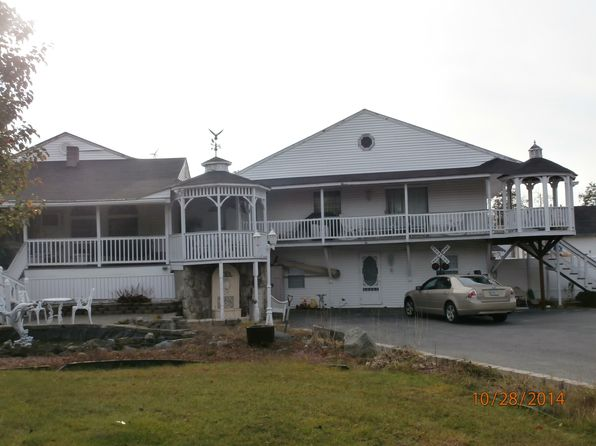4 acres town of kennebunkport real estate town of kennebunkport me homes for sale zillow