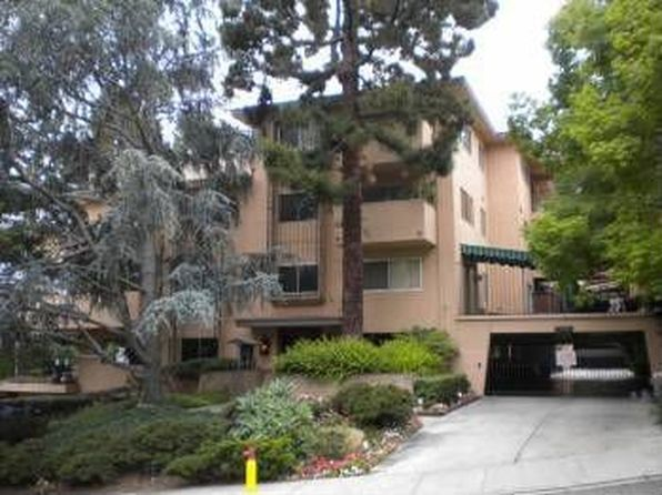 6702 Hillpark Dr APT 306, Los Angeles, CA