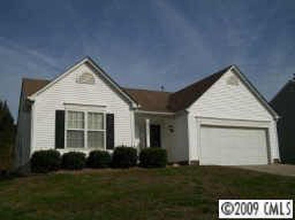 2026 Mallard Woods Pl, Charlotte, NC