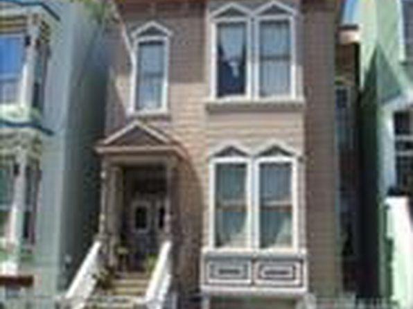 1450 Grove St, San Francisco, CA