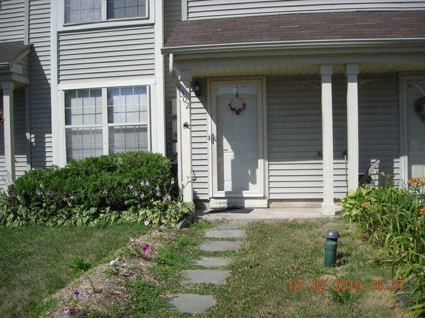 302 Kent Ln, Perkasie, PA