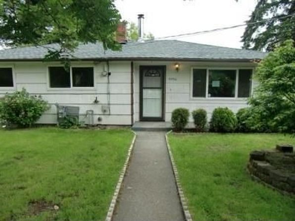 9256 4th Ave SW, Seattle, WA