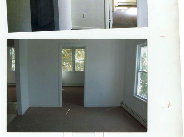 Apartments For Rent On Irvine Turner Blvd Newark Nj
