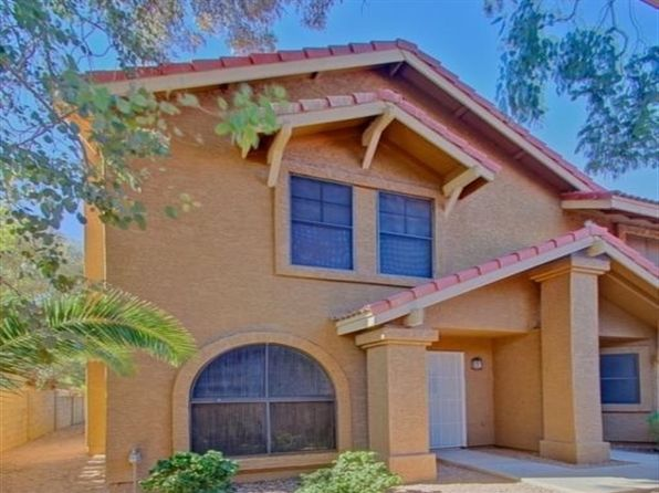 Luxury Apartments For Rent In Mesa Az