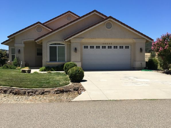 Open house cottonwood real estate cottonwood ca homes for Cottonwood house