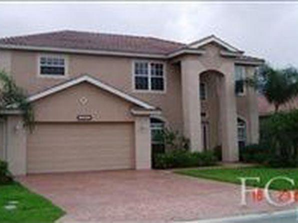 12482 Muddy Creek Ln, Fort Myers, FL