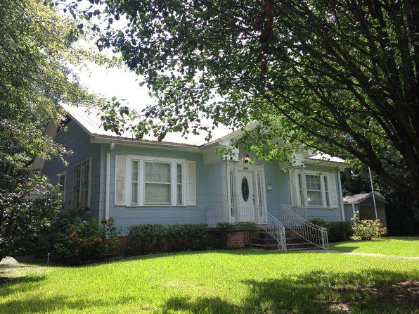 Houses For Rent In Hattiesburg Ms 38 Homes Zillow