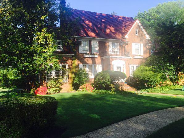 Fin Basement Forest Hills Gardens Real Estate Forest Hills Gardens New York Homes For Sale