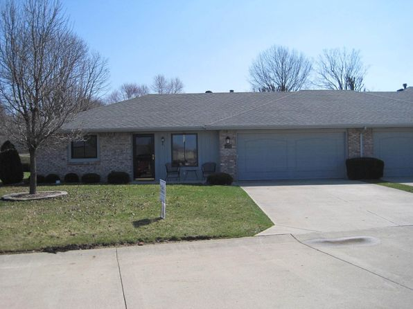 4118 Daphne Dr, Anderson, IN