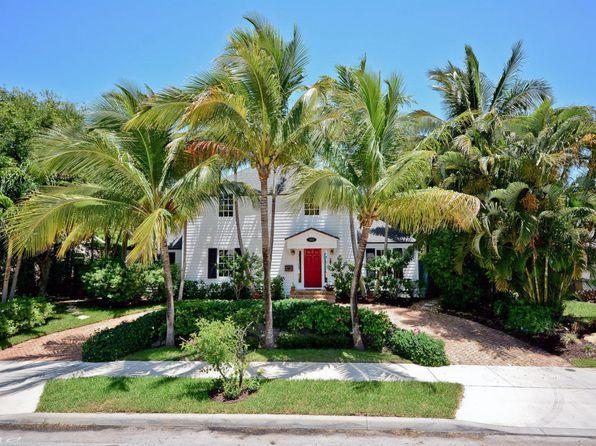 St Ter N West Palm Beach Fl
