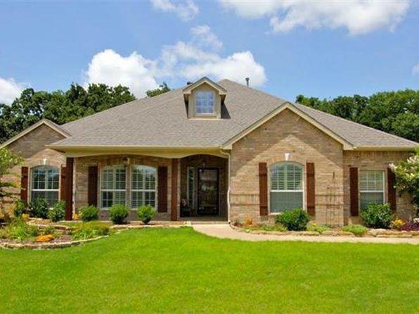 private lot denton real estate denton tx homes for