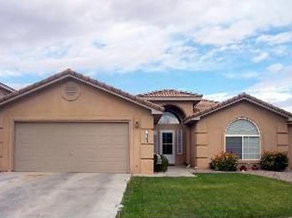 10209 Burham Rd NW, Albuquerque, NM