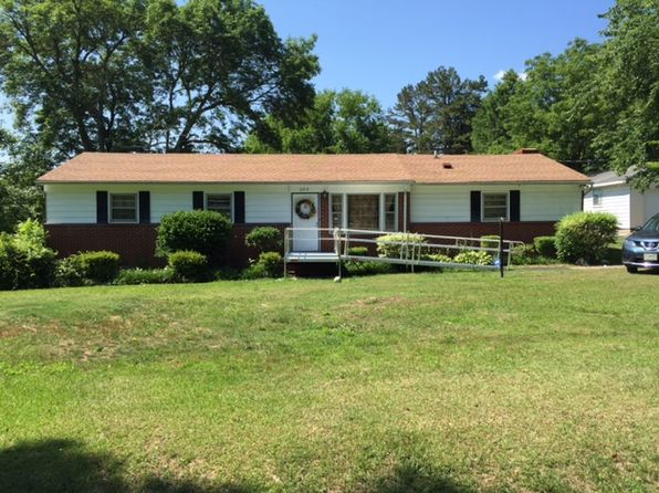 Greensboro Nc For Sale By Owner Fsbo 144 Homes Zillow