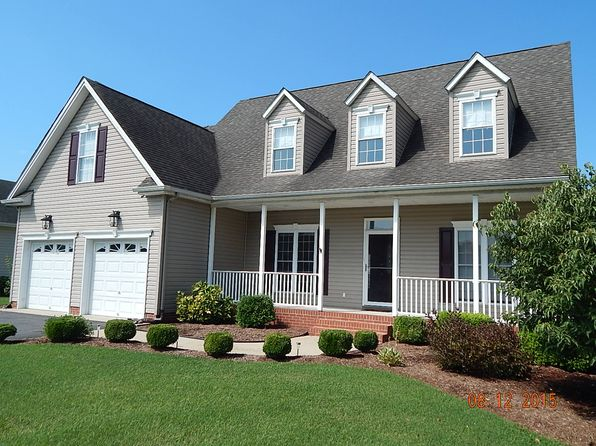 Homes For Sale By Owner Berkshire Sc