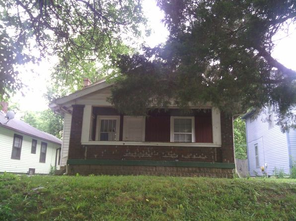 4424 Winthrop Ave, Indianapolis, IN