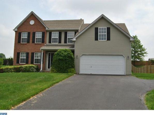 2758 Fischer Rd, Hatfield, PA