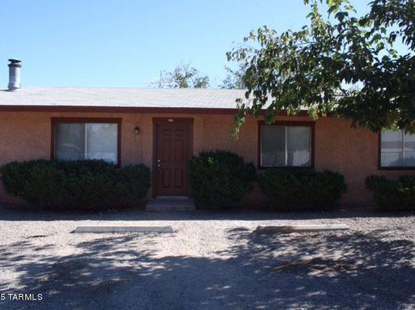 3717 E Blacklidge Dr, Tucson, AZ