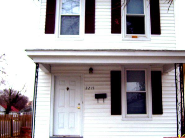 2215 Keswick Ave, Richmond, VA