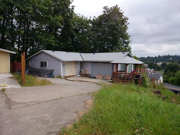 6303 Eddy Ct S, Seattle, WA