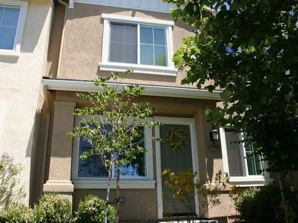 22774 Amador St UNIT 3, Hayward, CA