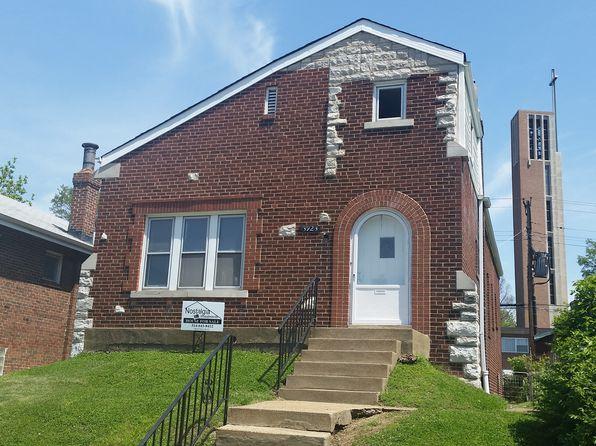 3923 Kingsland Ct, Saint Louis, MO