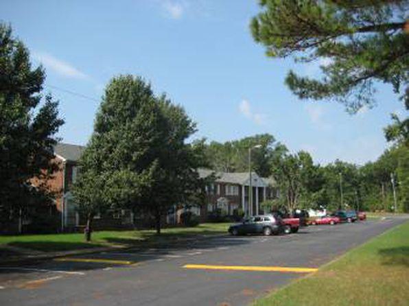 1881 Fernbrook Dr, Richmond, VA